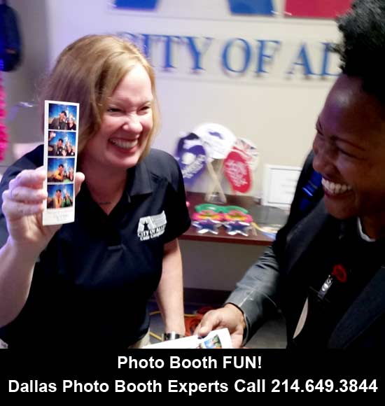 Photo Booth Rental Dallas, Tx | Video Booth Rental Dallas, Tx